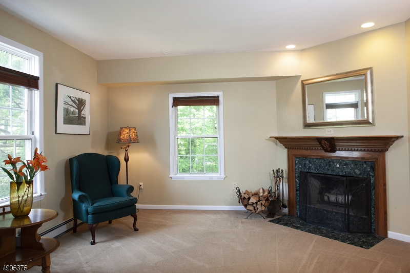 Additional photo for property listing at  West Amwell, New Jersey 08530 United States
