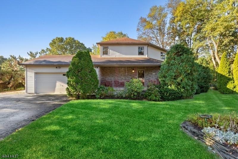 Single Family Homes vì Bán tại South Plainfield, New Jersey 07080 Hoa Kỳ