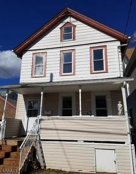 Single Family Homes por un Venta en Dover Township, Nueva Jersey 07801 Estados Unidos