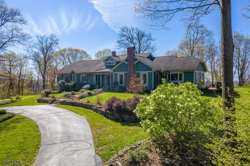 Single Family Homes vì Bán tại Milford, New Jersey 08848 Hoa Kỳ