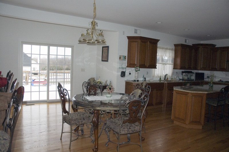 Additional photo for property listing at 201 Sidney Road  Pittstown, Nueva Jersey 08867 Estados Unidos