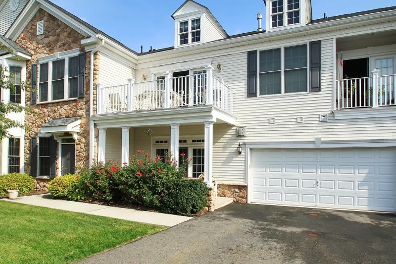 Частный односемейный дом для того Продажа на 3 Garnet Drive Woodland Park, 07424 Соединенные Штаты