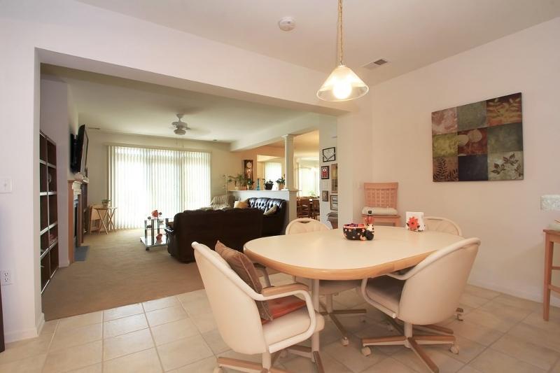 Additional photo for property listing at 3 Garnet Drive  Woodland Park, Nueva Jersey 07424 Estados Unidos
