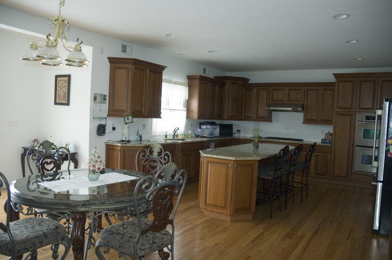 Additional photo for property listing at 201 Sidney Road  Pittstown, New Jersey 08867 United States