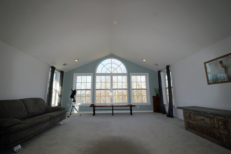 Additional photo for property listing at 45 Crestview Drive  Clinton, New Jersey 08809 États-Unis