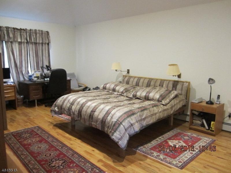 Additional photo for property listing at 227 Johnsonburg Road  安德沃, 新泽西州 07821 美国
