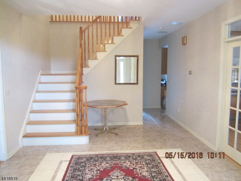 Additional photo for property listing at 227 Johnsonburg Road  Andover, New Jersey 07821 United States