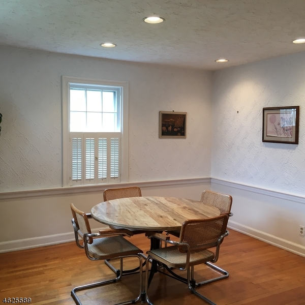 Additional photo for property listing at 251 Longview Road  Union, New Jersey 07083 United States