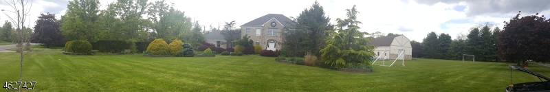 Single Family Home for Sale at 76 Five Points Road Freehold, New Jersey 07728 United States
