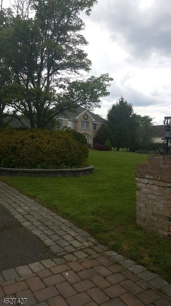 Additional photo for property listing at 76 Five Points Road  Freehold, New Jersey 07728 United States