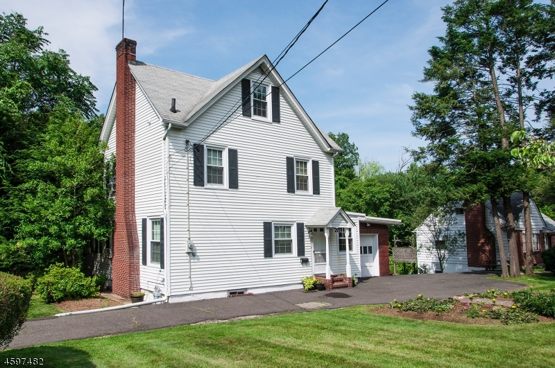 Additional photo for property listing at Address Not Available  Boonton, New Jersey 07005 États-Unis