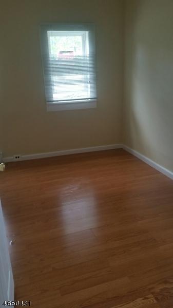 多户住宅 为 销售 在 501 White Street Orange, 07050 美国