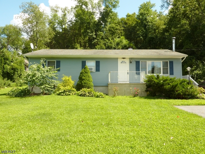 Additional photo for property listing at 276 Decker Pond Road  Andover, Нью-Джерси 07821 Соединенные Штаты
