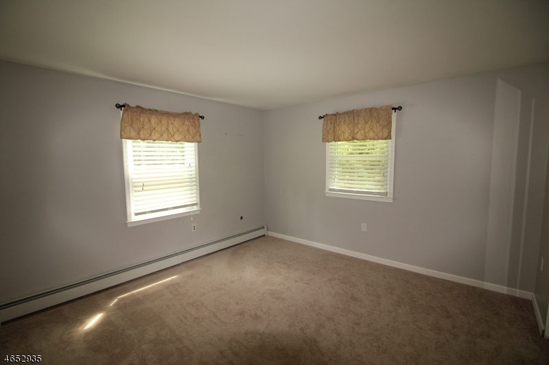 Additional photo for property listing at 28 Hillcrest Drive  Great Meadows, Nueva Jersey 07838 Estados Unidos
