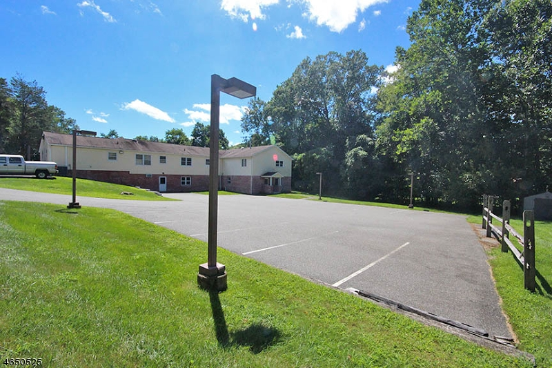 Additional photo for property listing at 174 State Route 94  Blairstown, New Jersey 07825 États-Unis