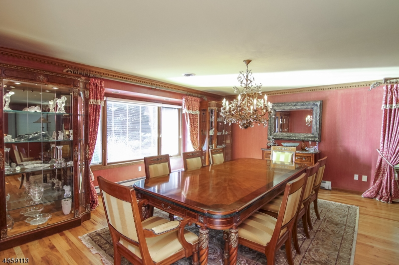 Additional photo for property listing at Address Not Available  Westwood, Nueva Jersey 07675 Estados Unidos