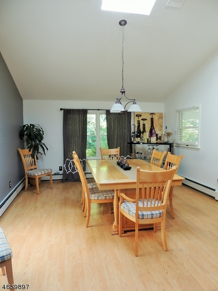Additional photo for property listing at 10 Wuester Lane  Haskell, New Jersey 07420 United States