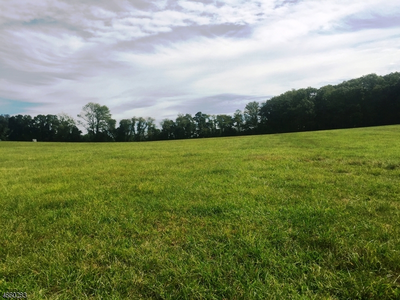 Land for Sale at 298 Fairmount Road Long Valley, New Jersey 07853 United States