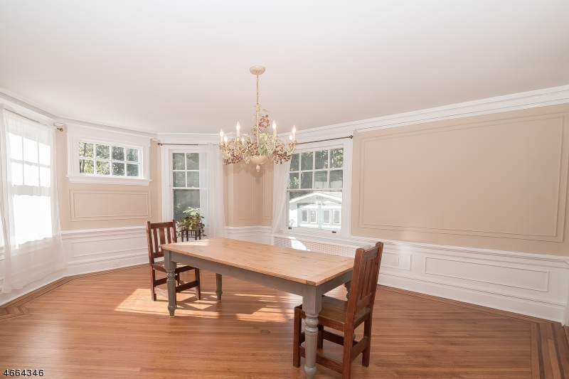 Additional photo for property listing at 507 Page Ter  South Orange, New Jersey 07079 États-Unis