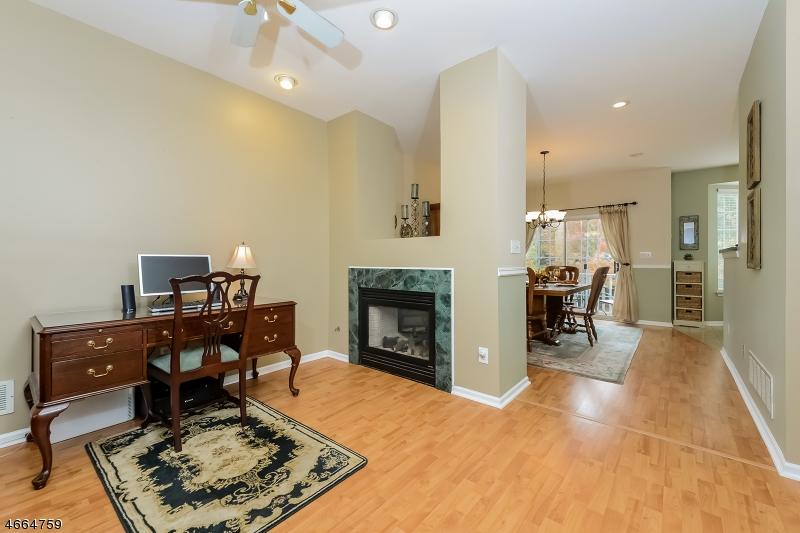 Additional photo for property listing at 32 Worthington Ter  Flemington, Нью-Джерси 08822 Соединенные Штаты