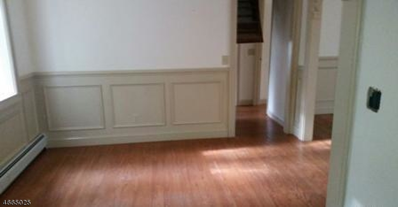 Additional photo for property listing at 349 Skyline Drive  令伍特, 新泽西州 07456 美国