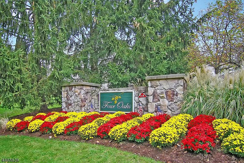 独户住宅 为 出租 在 2 Artillery Park Road 贝德明斯特, 新泽西州 07921 美国