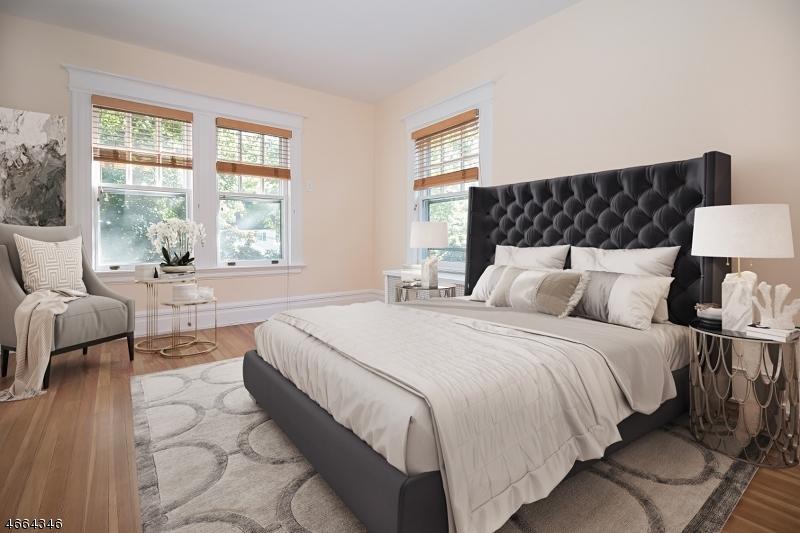 Additional photo for property listing at 507 Page Ter  South Orange, Нью-Джерси 07079 Соединенные Штаты