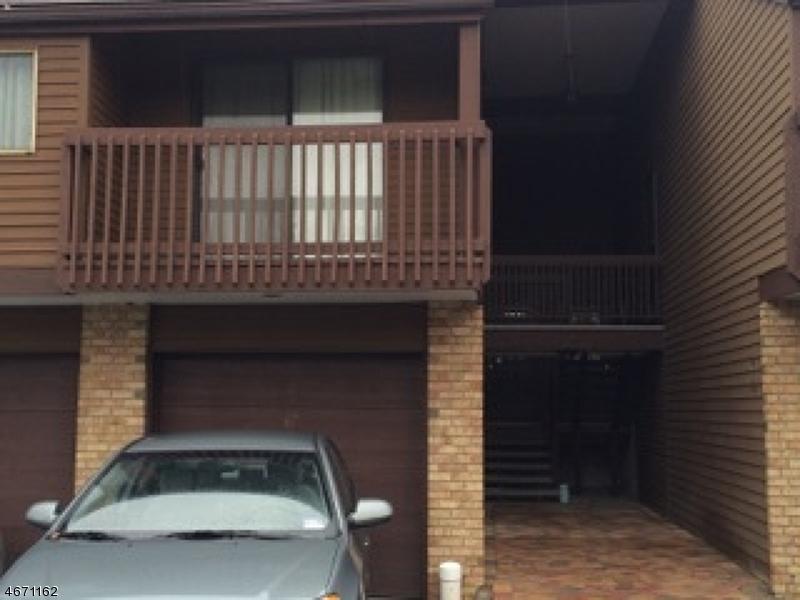 Maison unifamiliale pour l à louer à 67 Meadowview Drive Annandale, New Jersey 08801 États-Unis