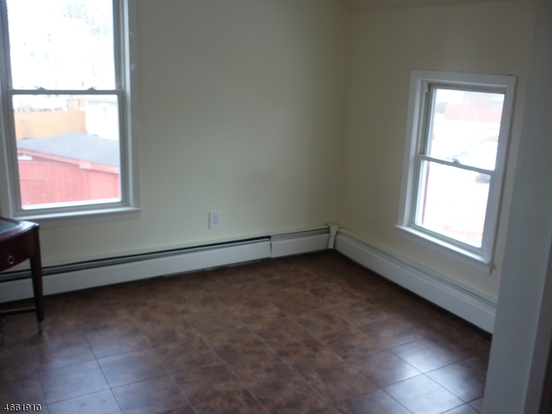 Additional photo for property listing at 1498 Church Street  Rahway, New Jersey 07065 United States