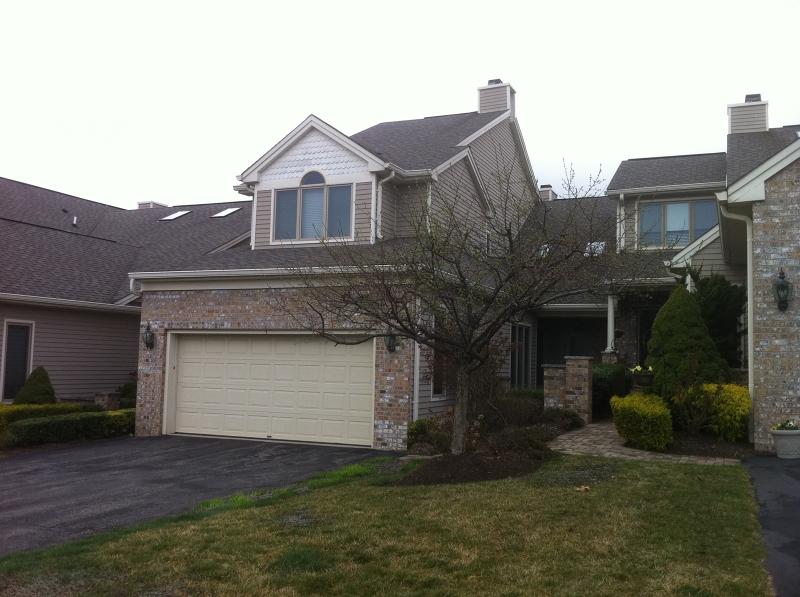 独户住宅 为 出租 在 5 Nippon Court Montville, 新泽西州 07045 美国