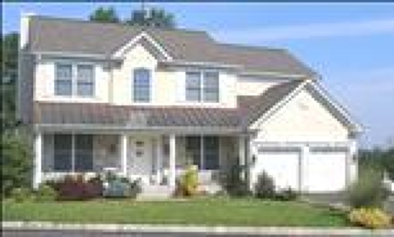 Single Family Home for Sale at 39 Continental Circle Totowa, 07512 United States