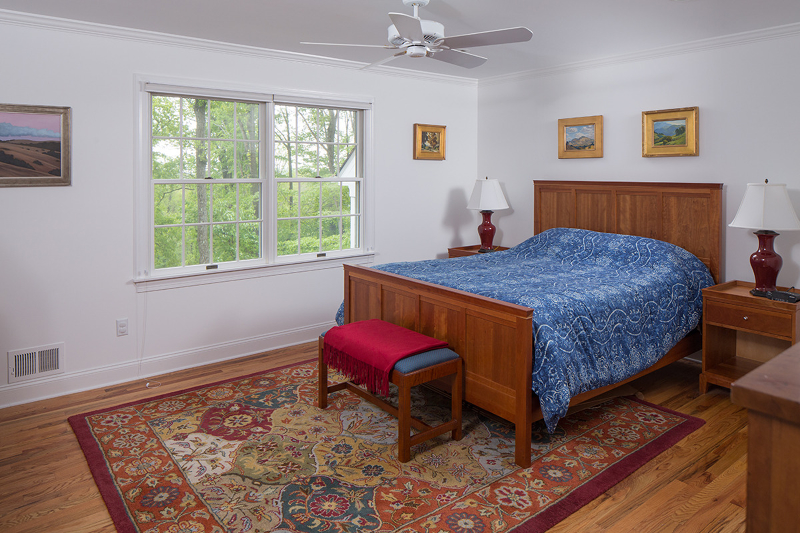 Additional photo for property listing at 1 Laurelwood Drive  Bernardsville, New Jersey 07924 États-Unis