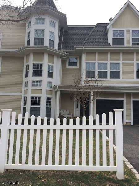 Single Family Home for Rent at 66 South Fullerton Montclair, New Jersey 07042 United States