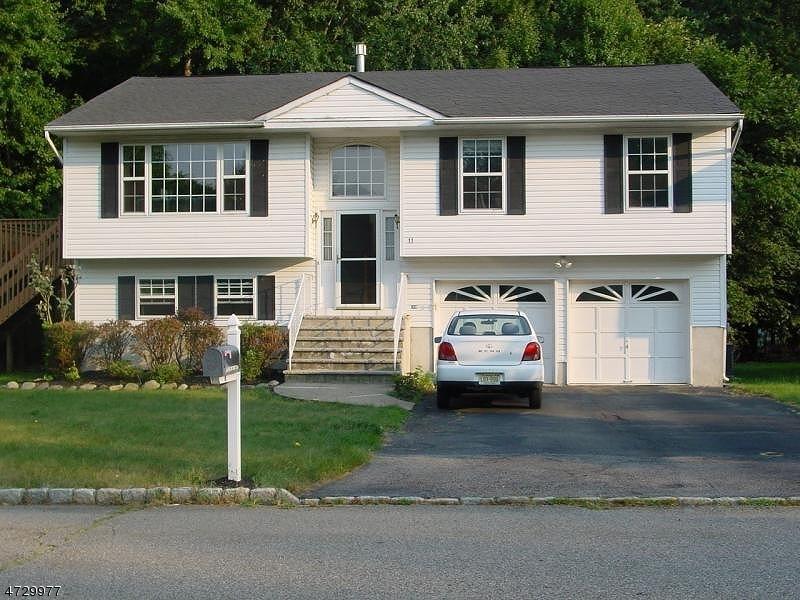 独户住宅 为 出租 在 Address Not Available Parsippany, 新泽西州 07054 美国