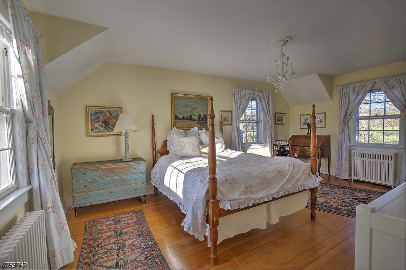 Additional photo for property listing at 1310 Lamington Road  Bedminster, Нью-Джерси 07921 Соединенные Штаты