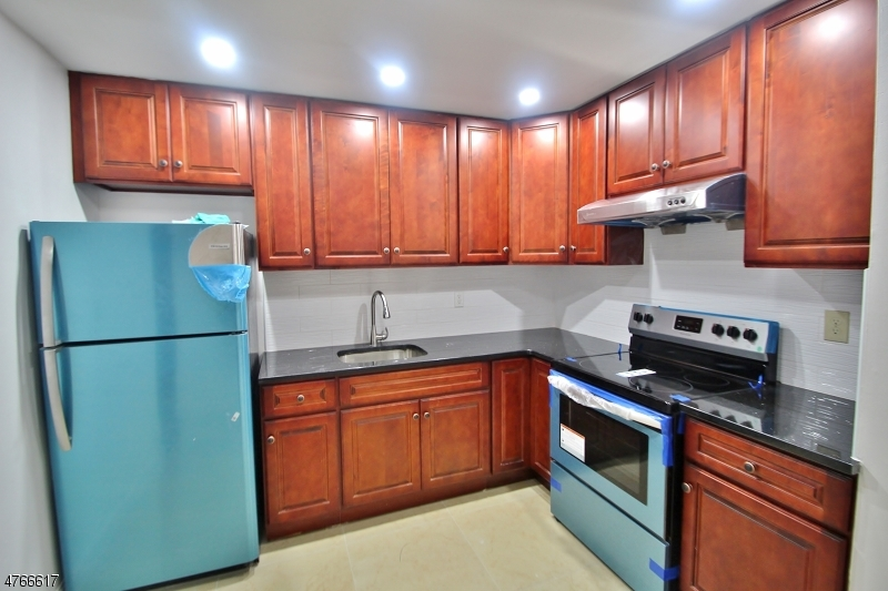 Single Family Home for Rent at 393 Howard Blvd APT 1 Mount Arlington, New Jersey 07856 United States