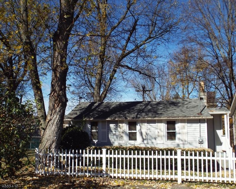 Maison unifamiliale pour l à louer à 62 Woodside Road Newton, New Jersey 07860 États-Unis