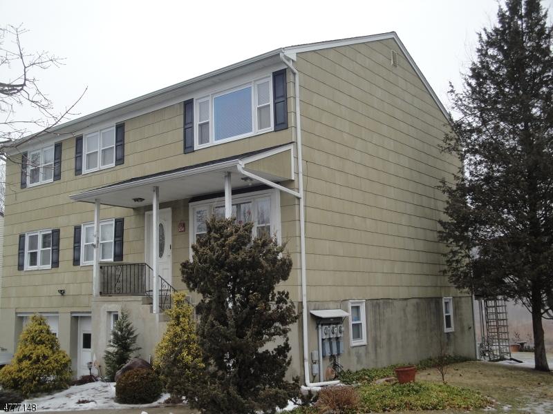 Частный односемейный дом для того Аренда на 24-26 OXFORD Road Wharton, Нью-Джерси 07885 Соединенные Штаты