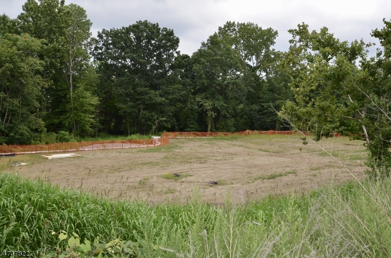 Land for Sale at 1 Constantine Drive Ramsey, New Jersey 07446 United States