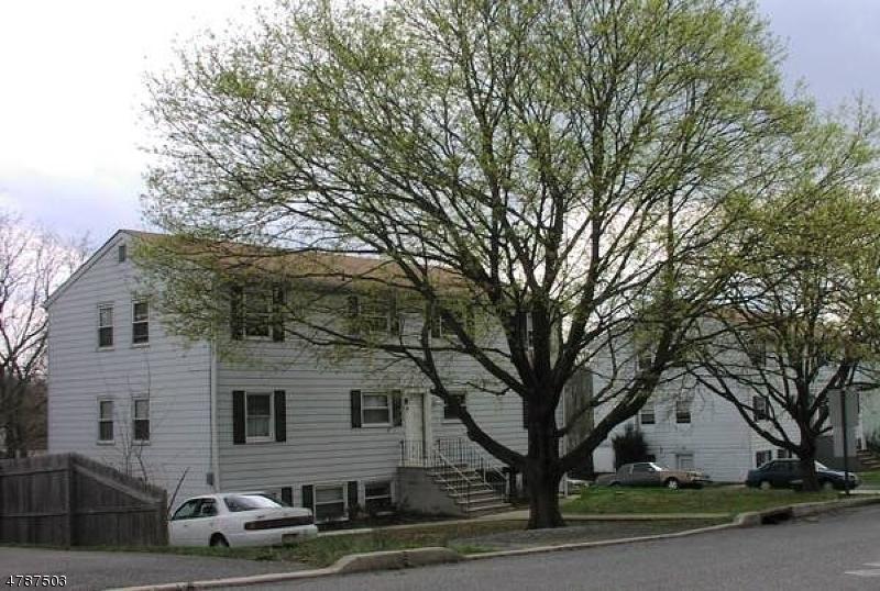 Частный односемейный дом для того Аренда на 18 Marudy Drive Clinton, Нью-Джерси 08809 Соединенные Штаты