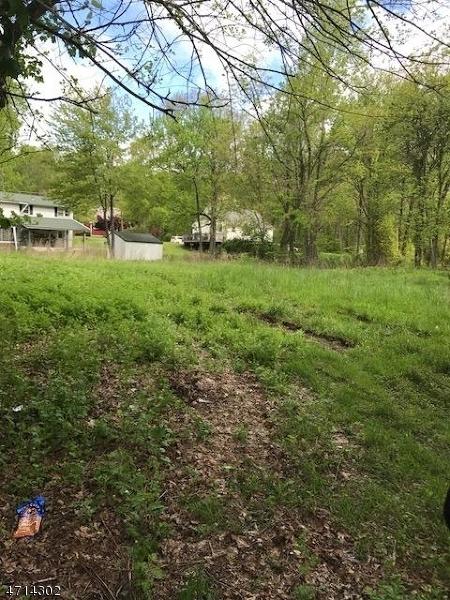 Property für Verkauf beim Rockaway, New Jersey 07801 Vereinigte Staaten