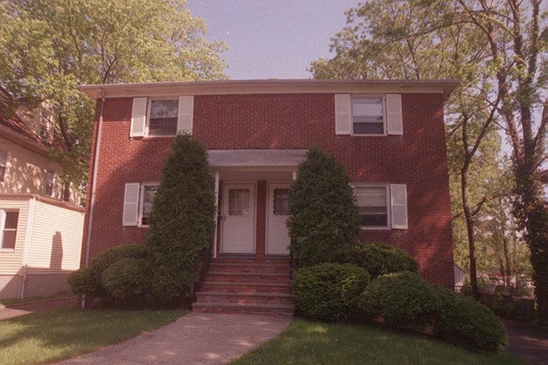 Casa Unifamiliar por un Alquiler en Address Not Available Maplewood, Nueva Jersey 07040 Estados Unidos