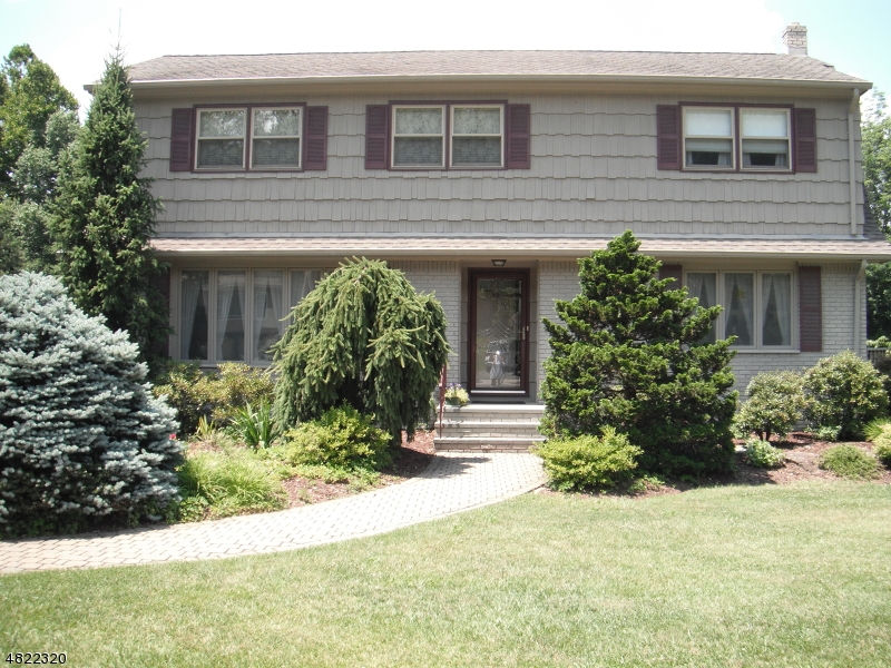 一戸建て のために 売買 アット 55 MYRTLE Avenue Butler, ニュージャージー 07405 アメリカ合衆国