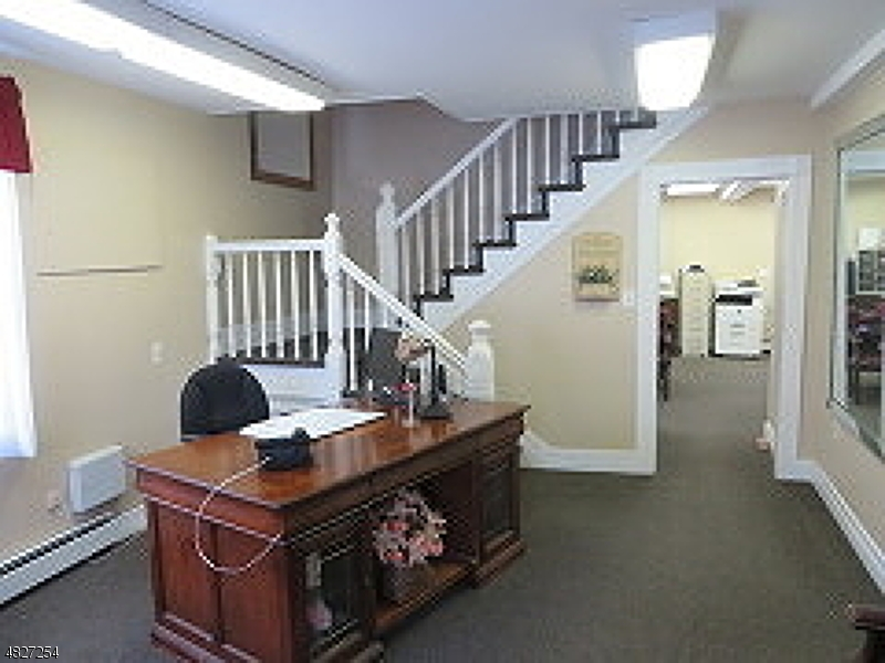 Additional photo for property listing at 55 HIGH Street  Newton, New Jersey 07860 United States
