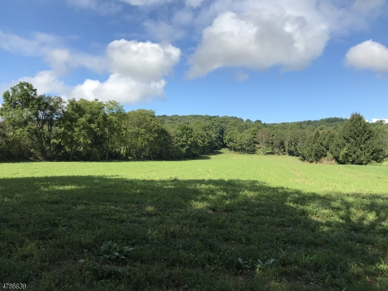 Land for Sale at Bevans Road Sandyston, New Jersey 07851 United States
