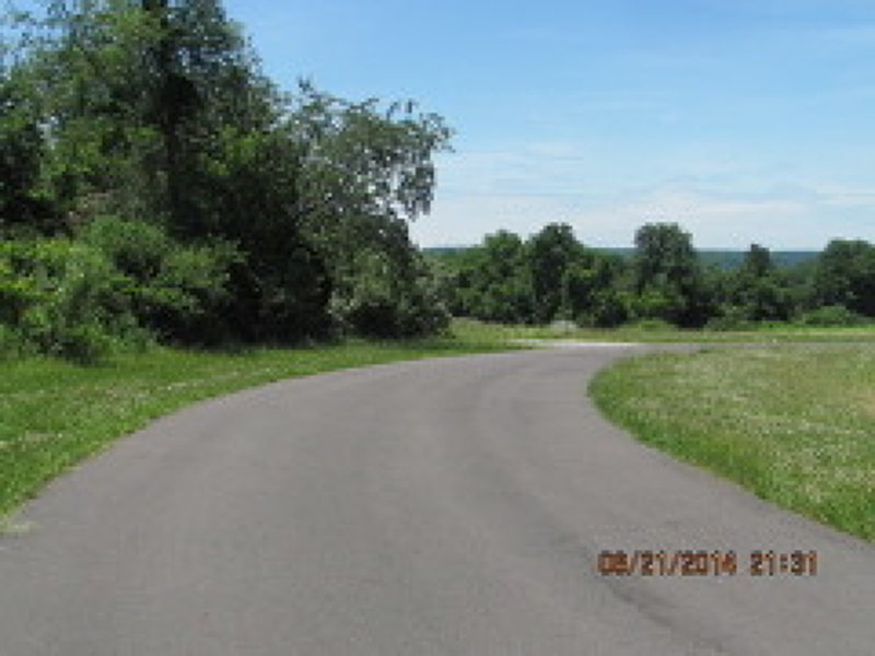 Land for Sale at COUNTY RD 513 Frenchtown, New Jersey 08825 United States