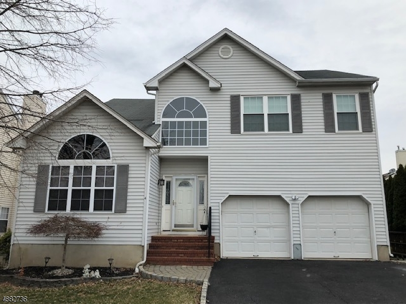 Single Family Home for Sale at 4 O'KEEFE Road Bridgewater, New Jersey 08807 United States