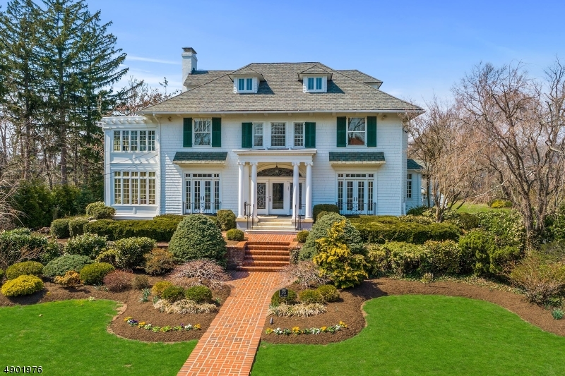 Property for Sale at Westfield, New Jersey 07090 United States