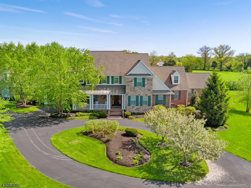 Single Family Homes für Verkauf beim Address Not Available Ottsville, Pennsylvanien 18942 Vereinigte Staaten