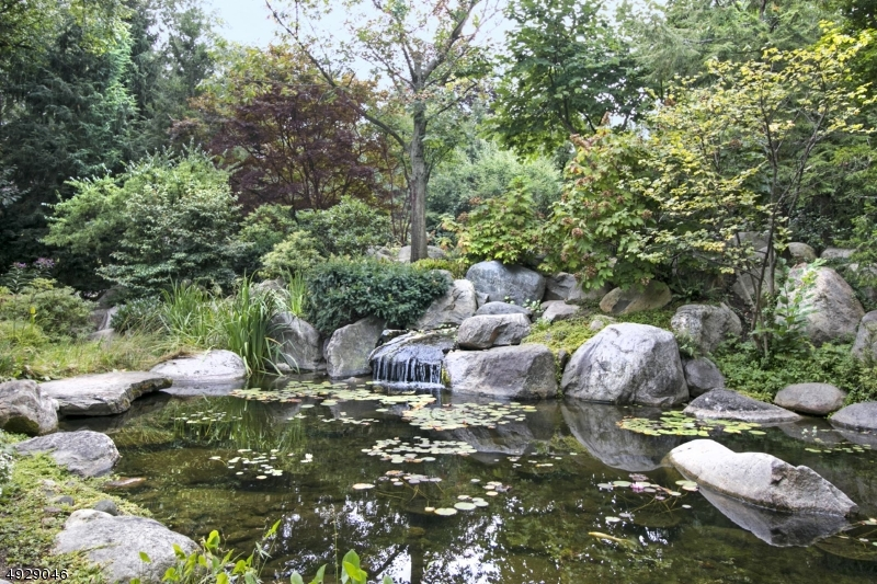 Additional photo for property listing at  里奇伍德, 新泽西州 07450 美国
